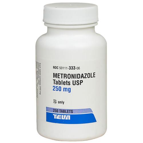 finpecia minoxidil