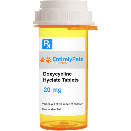 diflucan 200 mg precio españa