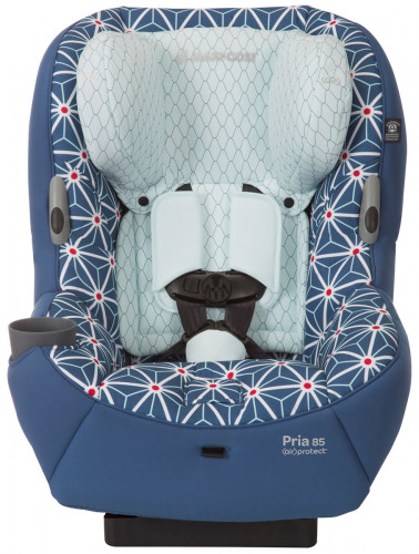 Maxi Cosi Pria 85 Convertible Car Seat - Star by Edward Van Vliet