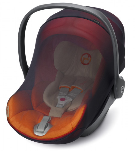 Cybex Aton & Cloud Q Insect Net
