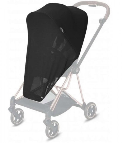 Cybex Priam & Mios Insect Net