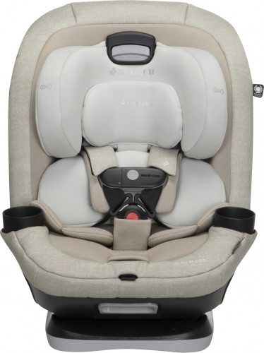 Maxi-Cosi Magellan Max 5-in-1 All-In-One Convertible Car Seat - Nomad Sand