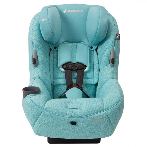 Maxi Cosi Pria 85 Convertible Car Seat, Special Edition - Triangle Flow
