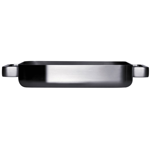 iittala Dahlström Tools Oven Pan - Small