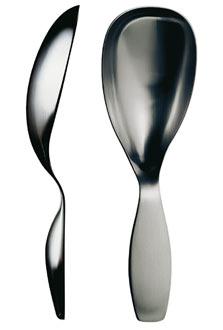 iittala Collective Tools Serving Spoon - Medium