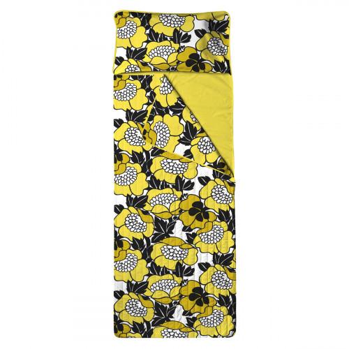 Finlayson Annukka Yellow Sleeping Bag