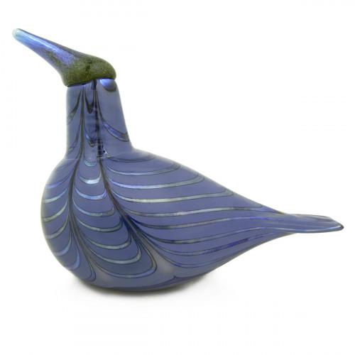 iittala Toikka Vuono 2019 Annual Bird
