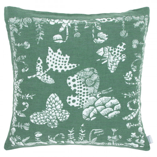 Lapuan Kankurit Aamos Aspen Throw Pillow