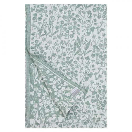 Lapuan Kankurit Niitty Aspen Blanket / Tablecloth