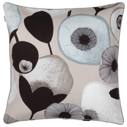 Pentik Pastelli Blue Throw Pillow