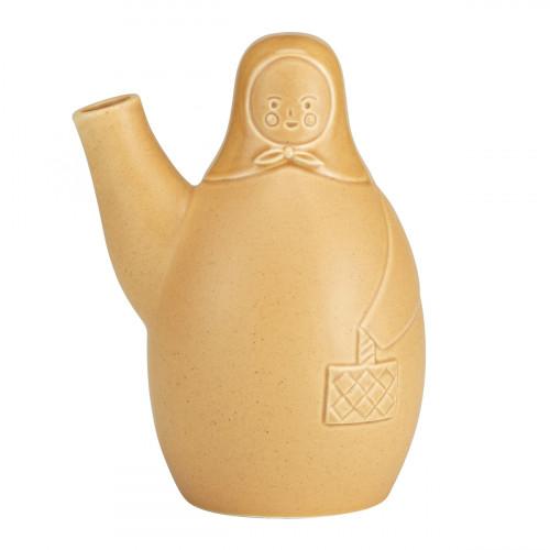 Artek Secrets of Finland: Easter Witch Vase