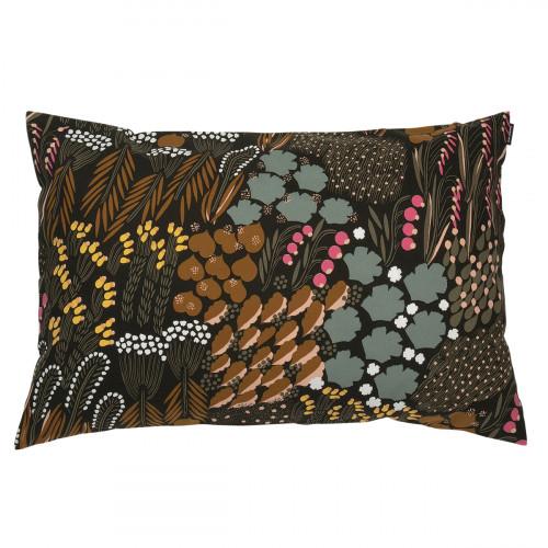 Marimekko Letto Multicolor Lounge Throw Pillow