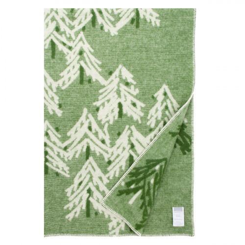 Lapuan Kankurit Kuusi Moss Blanket