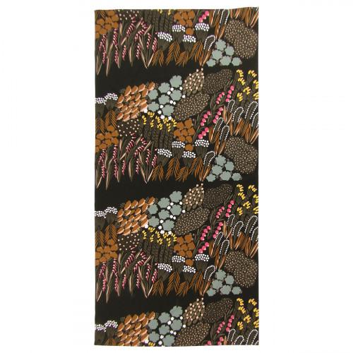Marimekko Letto Multicolor Tablecloth