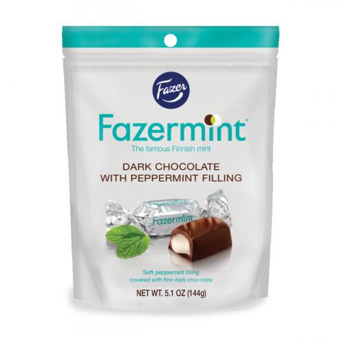 Fazermint Chocolate Creams Box - 5-1/4 oz