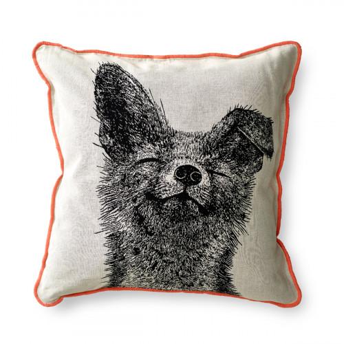 Finlayson Kettu Throw Pillow