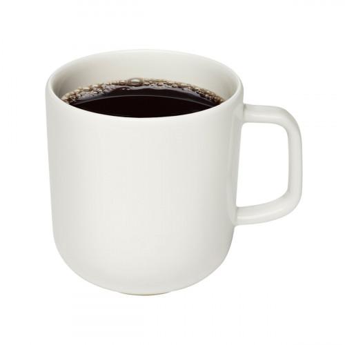 iittala Raami White Mug