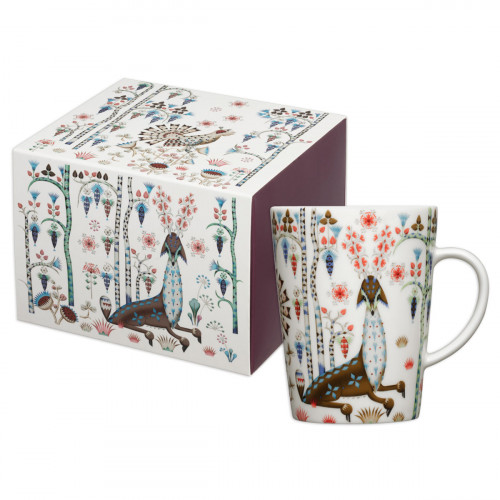 iittala Siimes Mug in Gift Box