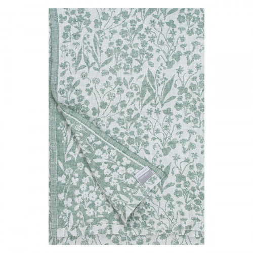 Lapuan Kankurit Niitty Aspen Tablecloth