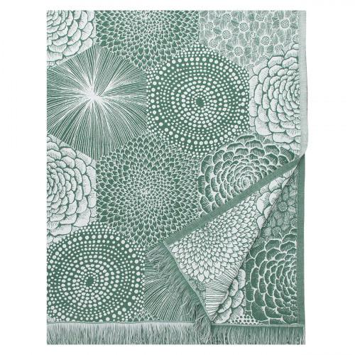 Lapuan Kankurit Ruut Aspen Blanket / Tablecloth