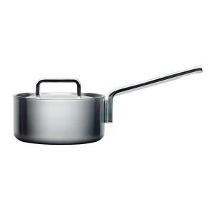 iittala Dahlström Tools 2 qt. Saucepan with Lid