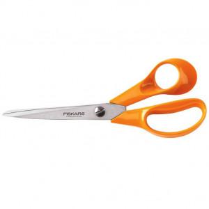 """Fiskars 8"""" Premium Seamstress Scissors"""