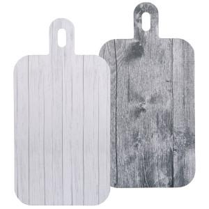 Muurla Deck Chop & Serve Board